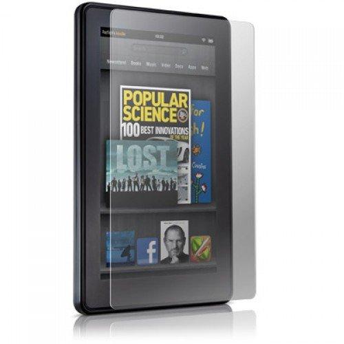 "Фолио протектор за Amazon Kindle Fire 7"""